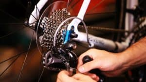 10 Steps on How to Fix Bicycle Gear Step By Step