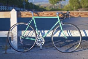 8 Best Road Bike Upgrades You Have Never Seen Before