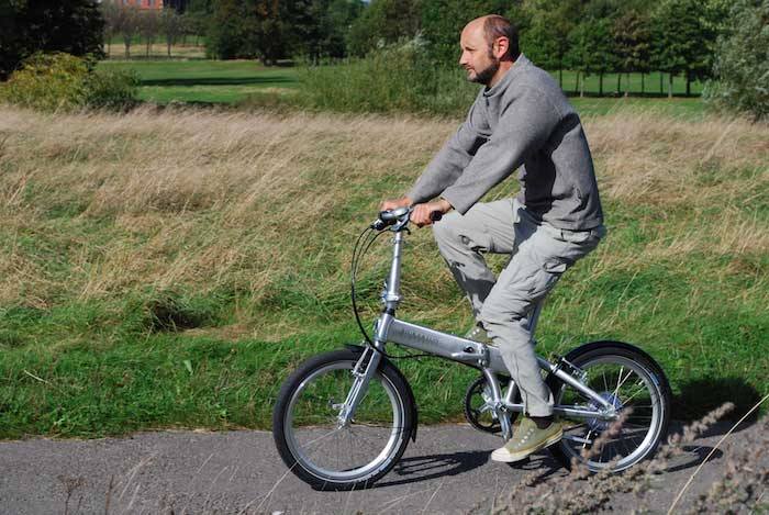 13 Best Inexpensive Folding Bike To See With Your Naked Eye
