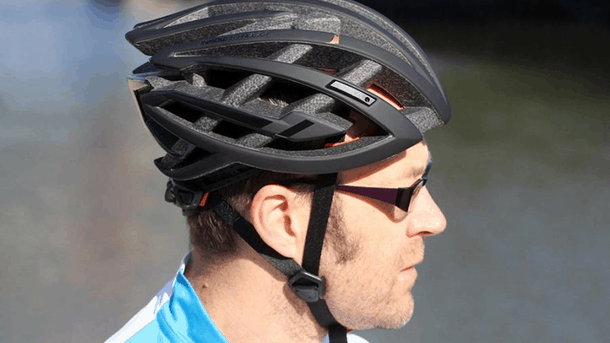 17 Reasons to Wear a Bike Helmet and Ride Safely