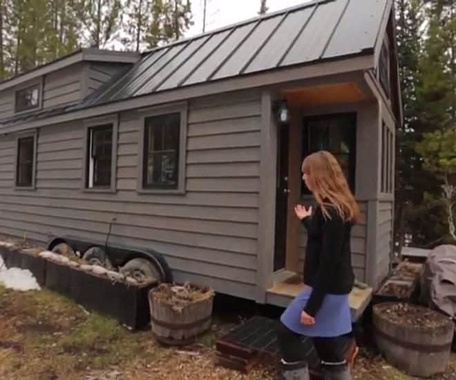 Minnesota Tiny House Laws: A Simple Checklist With All the Details
