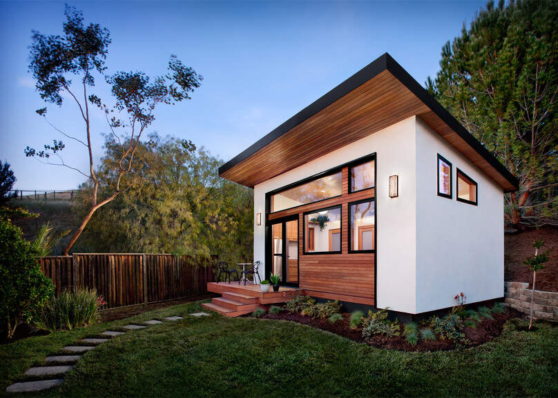 South Carolina Tiny House Laws: Simple Checkist With Everything You Need to Know