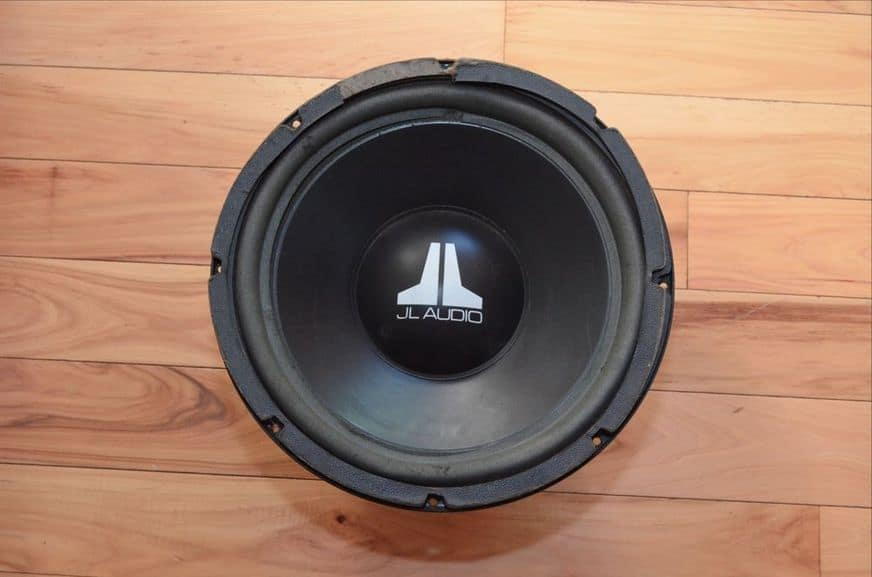 Is JL Audio Worth the Money? (Best Marine Audio System)