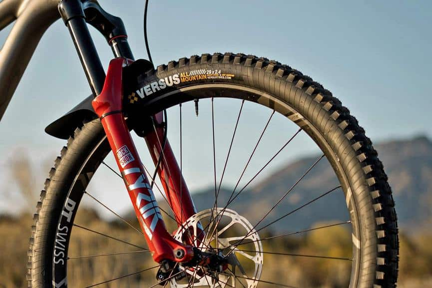 When to Replace Bike Tires (Best Times and How To Know)
