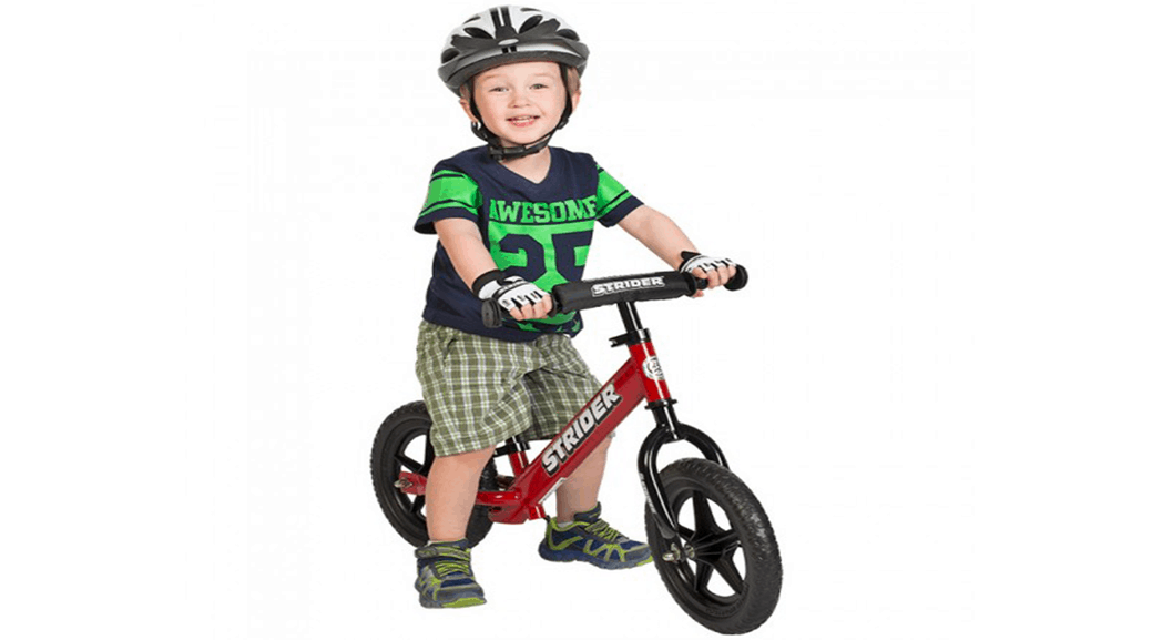 Is Strider The Best Balance Bike? (Best Strider Bikes Review)