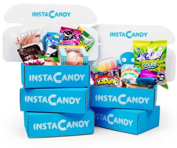Instacandy Reviews: Everything You Should Know