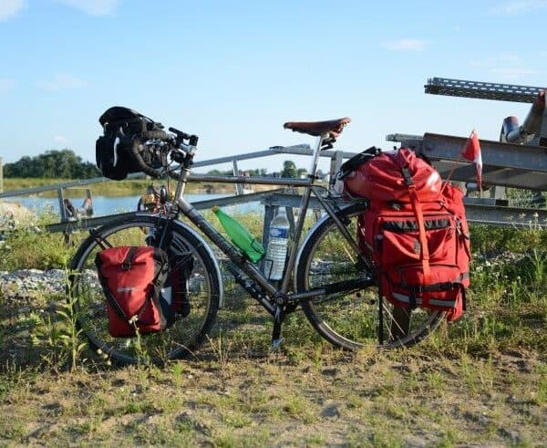 Where Are Arkel Panniers Made (Are They Any Good)?