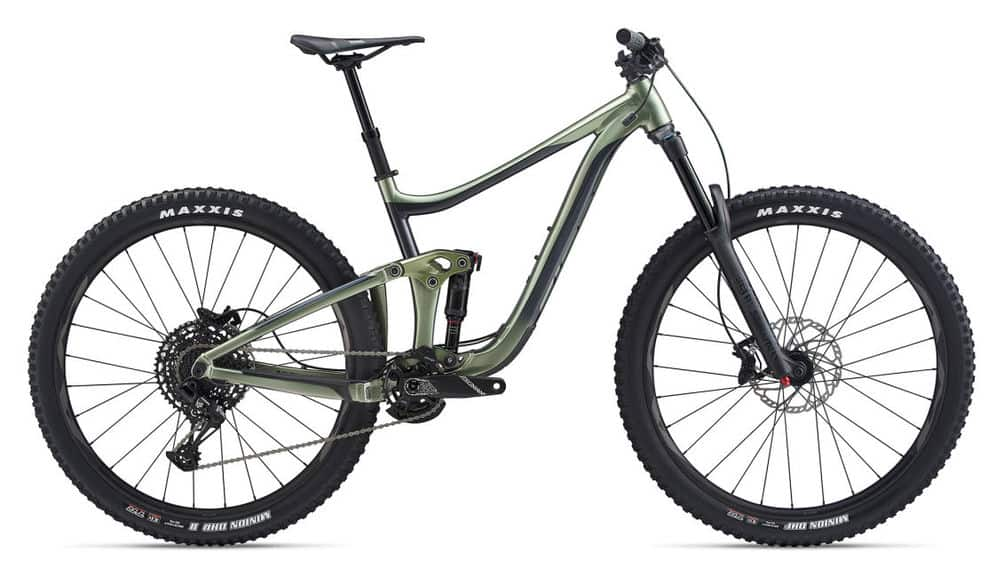 Are Enduro Bikes Good For Climbing? (Read This First)